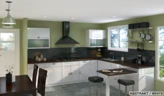 idea kitchen design designer tips pros and cons of an u shaped ikea kitchen