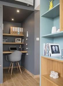 17 meilleures idees a propos de couleurs de salon sur With wonderful peindre une entree et un couloir 4 sejour peinture des idees pour peindre un mur du salon