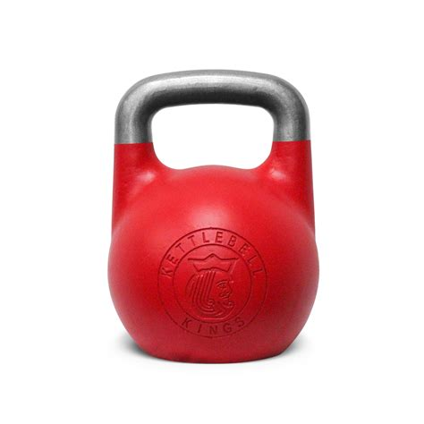 kettlebell kg 32 competition 70 kettlebells lb sport 32kg lbs pairs kilograms weight contains each lower canada kings