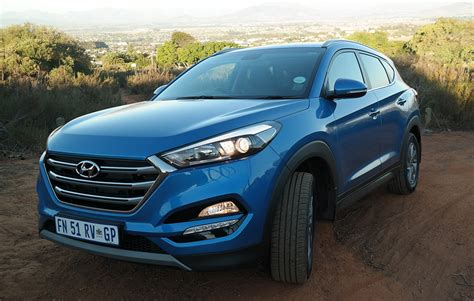 hyundai tucson diesel test hyundai tucson 1 7 crdi executive leisure wheels