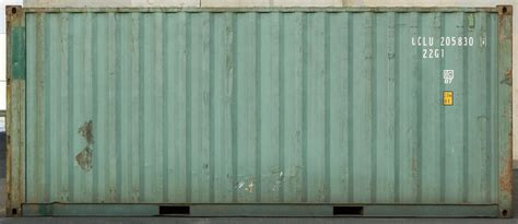 container texture metal containers textures system chinese