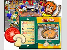Play virus-free Stand O Food 2 game, download Free Free Download of Stand O Food 2 Stand O Food 2 Game