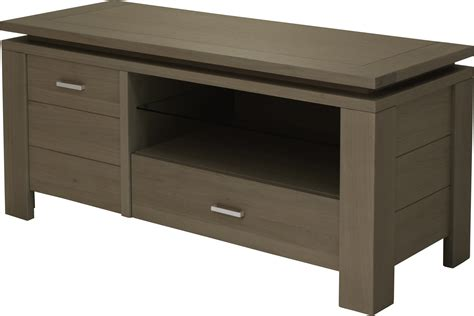 fixer meuble haut cuisine fixation meuble haut cuisine ikea hauteur fixation