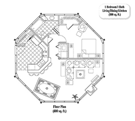 guest house plans guest house addition in suite flat floor