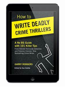 Best 25+ Crime fiction ideas on Pinterest | Writing ...