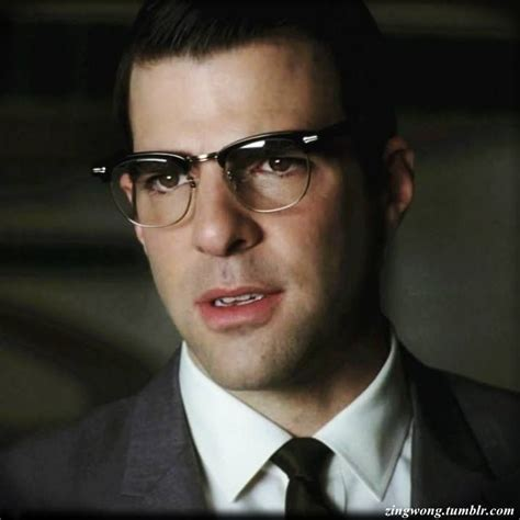 zachary quinto american horror story zachary quinto dr thredson ahs pinterest zachary