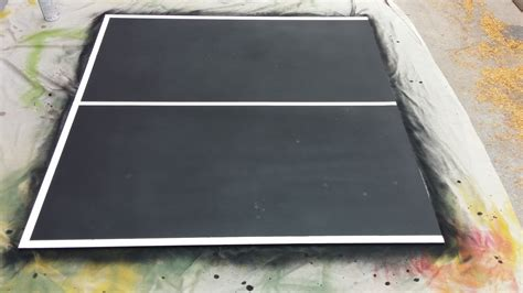 cheap ping pong tables cheap fold up ping pong tables decorative table decoration