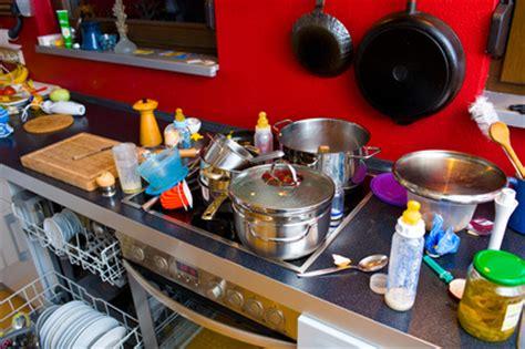 ranger sa cuisine ranger sa cuisine nos conseils thisga