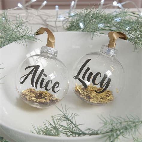 Personalised Gold Glitter Christmas Bauble By Bubblegum. Christmas Tree Decorating Ideas For 2015. Christmas Decorations Grinch Outdoor. Christmas Decorations Toddlers Can Make. Christmas House Party Decorations. Best Christmas Lights Decorations Sydney. Craft Ideas For Christmas Tree Branches. Christmas Decorations For Gifts. Personalised Metal Christmas Tree Decorations
