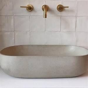Materiel De Plomberie : 25 best ideas about materiel plomberie on pinterest ~ Melissatoandfro.com Idées de Décoration