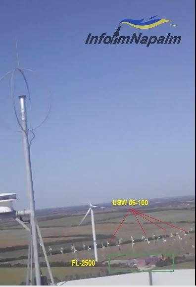 Ветроэнергетика Реферат . Доклад . Статистика по использованию энергии ветра