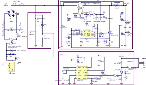 120 Wiring Diagram by Fulham Workhorse Wh5 120 L Wiring Diagram Collection