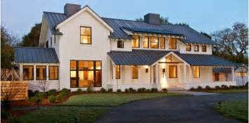 farm house designs steward of design crushing on modern farmhouse exteriors