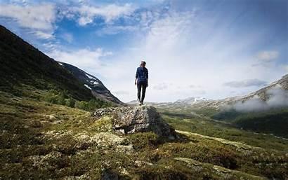 Purpose Mindful Yourself Phillip Unsplash Leave