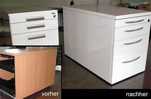 Küche Mit Folie Bekleben : k chenschr nke bekleben f r eine frische ver nderung in ~ Michelbontemps.com Haus und Dekorationen