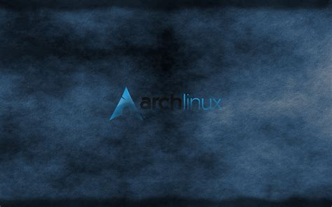 Enjoy and share your favorite beautiful hd wallpapers and background images. Arch Linux Wallpaper (86+ images)