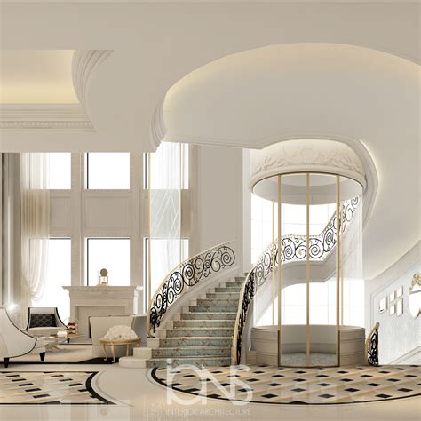 Home Design Ideas Architecture by Stunning Staircase And Elevator Design Ideas Ions Design