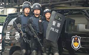 Australian Detained in China Online Gambling Bust, 52 ...