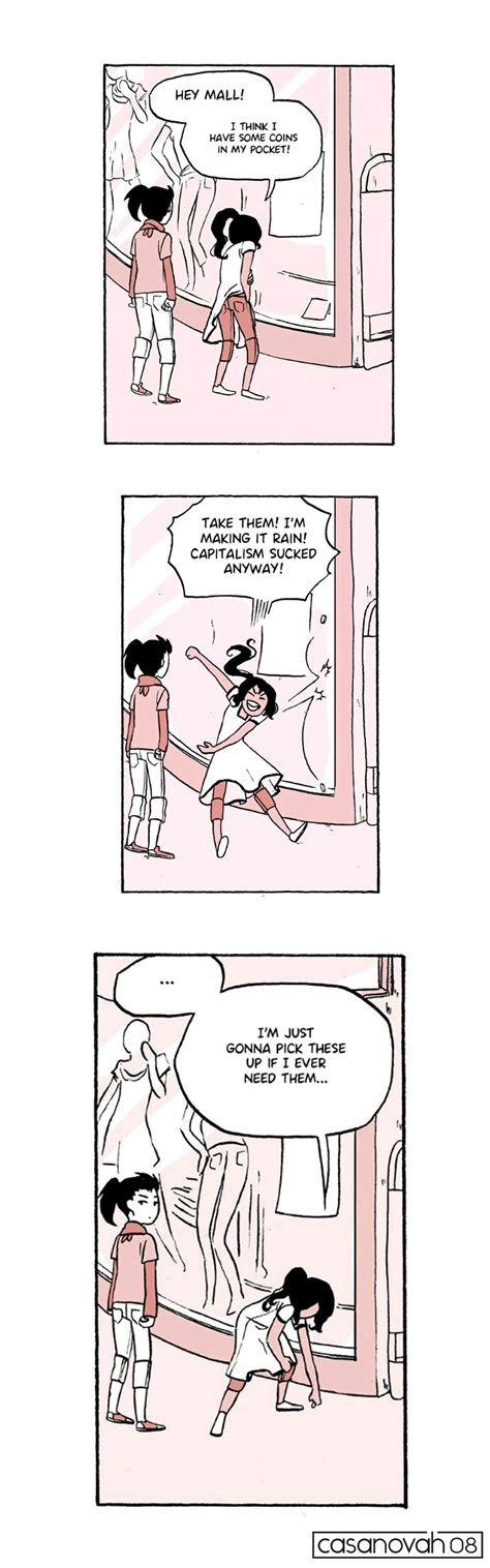 zombie apocalypse webtoon webtoons benitez romance shoot around