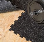 mats are exercise room mats by american floor mats
