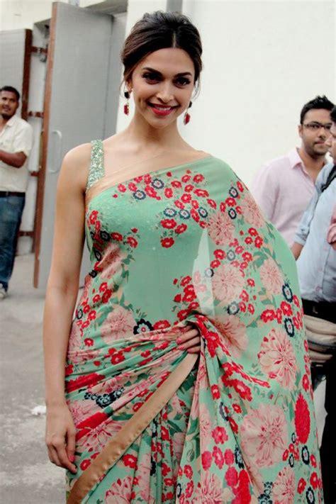 hairstyles  saree  cute hairstyles  wear  saree