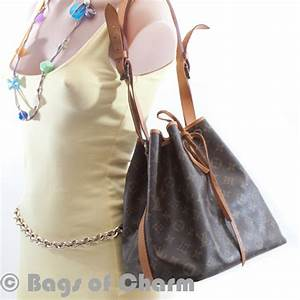 Louis Vuitton Petit Noe : louis vuitton monogram petit noe bag lvjs519 bags of charmbags of charm ~ Eleganceandgraceweddings.com Haus und Dekorationen