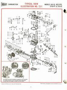 4r44e Manual Diagram