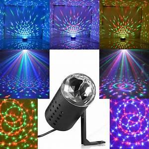 Best 25+ Laser party lights ideas on Pinterest   Jar ...