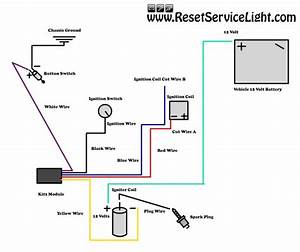 How To Mount Flamethrowers On Your Car  U2013 Reset Service