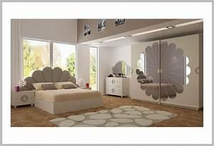 home furniture design catalogue pdf homedesignviewco With home furniture design catalogue pdf