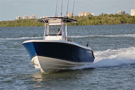 Cobia Boats Images by Cobia Center Console Boats Images