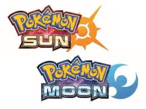 HD wallpapers hairstyles sun and moon serebii