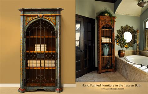 tuscan decor tuscan decor furniture store tuscan decor decorating images