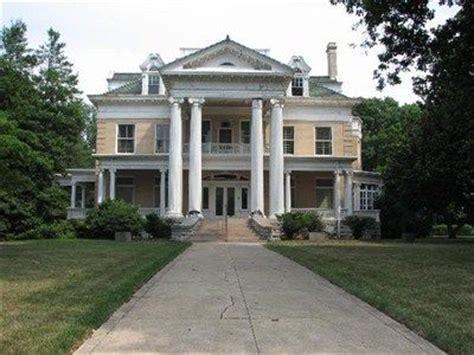 Garden Center Roanoke Va by Mountain View Roanoke Virginia U S National Register