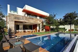 Maisons Du Monde Sale : a la recherche de la plus belle maison du monde ~ Bigdaddyawards.com Haus und Dekorationen