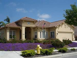 Fashion 4 Home : file ranch style home in salinas california jpg wikipedia ~ Orissabook.com Haus und Dekorationen