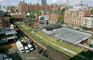 High Line Park New York : great place wednesday the highline new york city ny voda landscape planning ~ Eleganceandgraceweddings.com Haus und Dekorationen