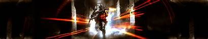Battlefield Sparkler Performance Effects Wallpapers Px Special