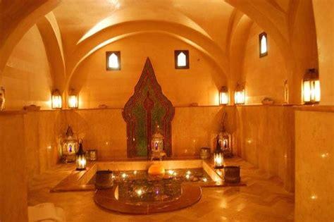salle de bain arabe la maison arabe 224 marrakech voyages escapades