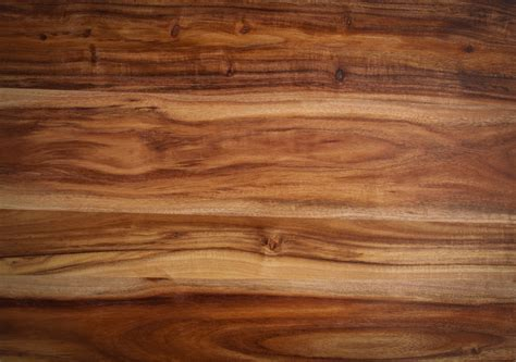 Types of Hardwood Floors Explained [Species, Finishes