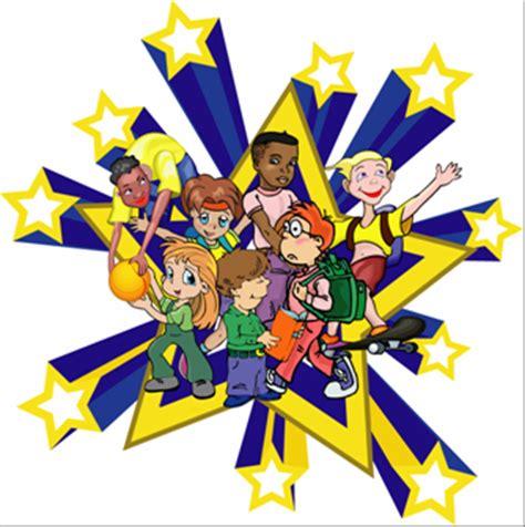 shining preschool bryan lumberton nc 676 | logo New Picture