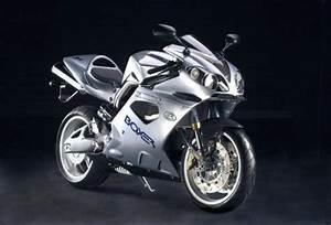 Moto Française Marque : jeu la moto cach e page 8 forum moto run 100 motards m canique equipement gp photos ~ Medecine-chirurgie-esthetiques.com Avis de Voitures