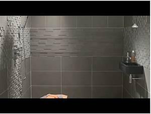 Comment Recouvrir Du Carrelage Mural : comment poser du carrelage mural deco cool ~ Melissatoandfro.com Idées de Décoration
