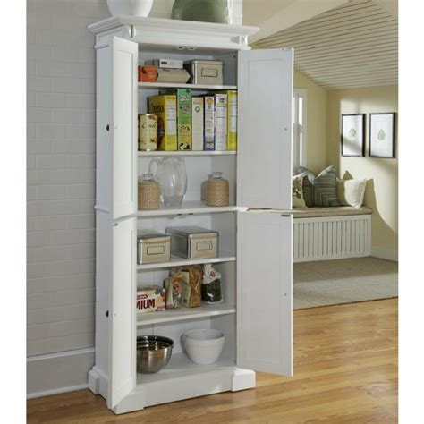 muebles de cocina baratos gabinetes  despensas