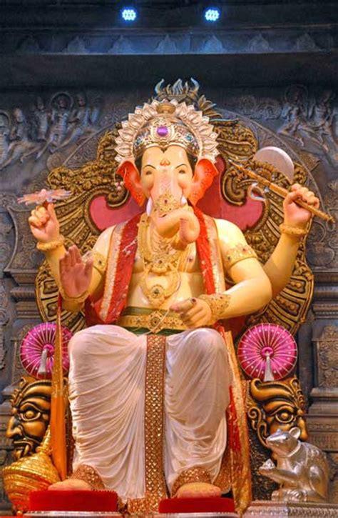 millions bring home lord ganesha photo2 india today