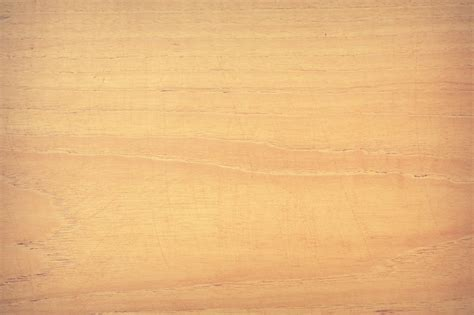 Free picture: pattern, parquet, rough, wood, retro