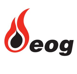 Oppenheimer Pounds the Table on EOG Resources Inc ...