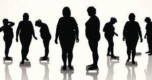 Sobrepeso y obesidad, México ante crisis de salud ...