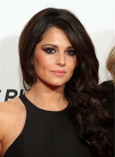 Black Brunettes by Hair Color Ideas For Brunettes Funky With Highlights