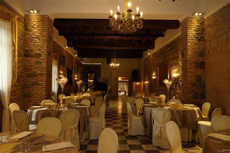 Banchetti Roma by Sala Scacchi Villa Grant Ricevimenti E Matrimoni A Roma